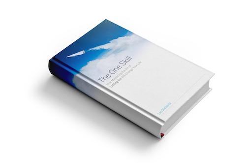 The letting go ebook free zen habits by leo babauta fandeluxe Document